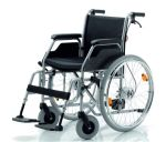 WheelChair - Meyra Service